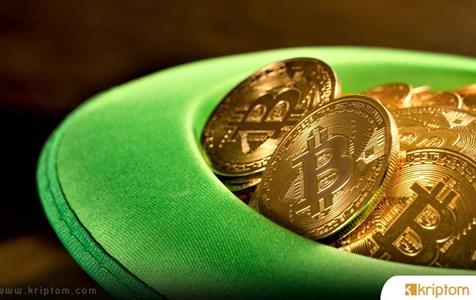 Bitcoin Yeni Bir Rallinin Erken İşaretlerini Gösteriyor