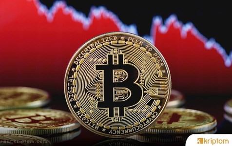 Bitcoin Yeni Seviyelerine Hazırlanıyor
