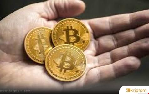 Bitcoin Yeni Yıla Girerken Yatırımcısını Güldürecek mi?