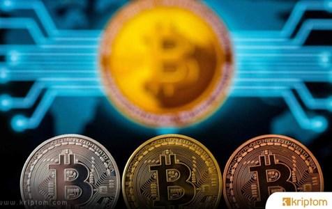Bitcoin Yeniden 5 Haneli Direnç İle Karşı Karşıya