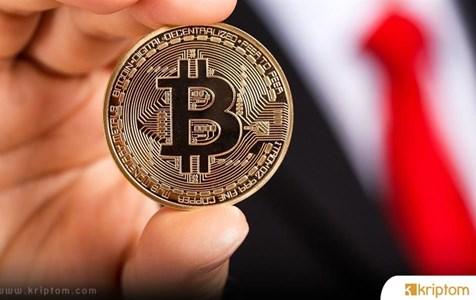 Bitcoin Yeniden Geriledi – Ne Anlama Geliyor?