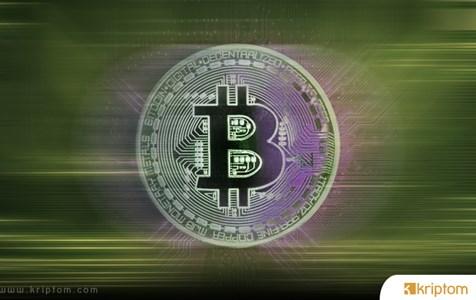 Bitcoin Yeniden Güven Kazandı!