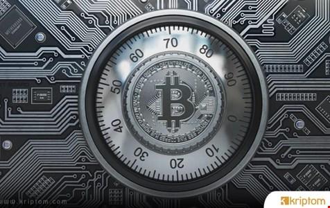 Bitcoin Yeniden Yükselişte – İşte Kritik Seviyeler