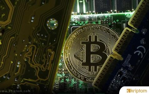 Bitcoin Yerçekimine Direndi – Yükseliş Trendi Devam Eder mi?