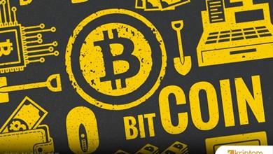 Bitcoin Yerçekimine Meydan Okuyor: Başarısız Baş ve Omuzlar Büyük Ralliyi Tetikleyebilir