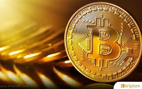 Bitcoin Yönünü Arıyor – İşte Takip Edilecek Seviyeler
