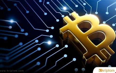Bitcoin Yönünü Bu Seviyelere mi Çevirdi?