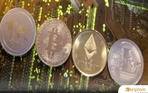 Bitcoin Yükselirken Kripto Para Piyasasını da Peşinden Sürükledi: BCH, BNB, EOS, TRX Analizi