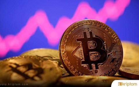 Bitcoin Yükseliş İvmesi Kazanıyor - BTC Neden Yeni ATH'ye Ulaşabilir?