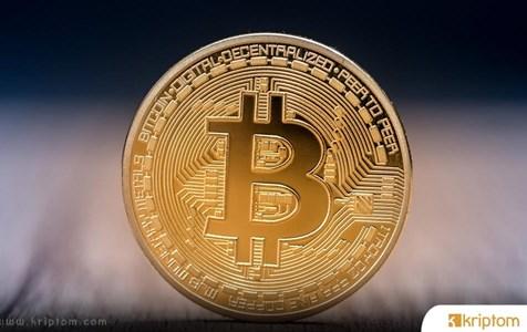 Bitcoin Yükselişe Geçti – Bu Seviyelere Dikkat!