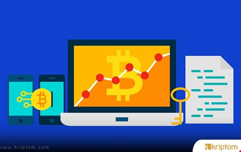 Bitcoin Yükselişe Geçti! Sırada Ne Var?