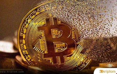 Bitcoin, Yükselişine Devam Etmek İçin Bu Kilit Direnci Aşmalı
