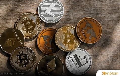 Bitcoin Yükselişte Diğer Koinleri Geçecek mi? Analiz Ne Diyor?