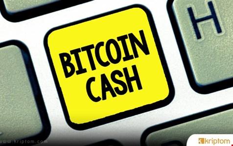 Bitcoin.com, Blok Ödüllerinin Bir Kısmını Dev Fona Yönlendirmek İçin Bitcoin Cash Teklifinden Çekildi