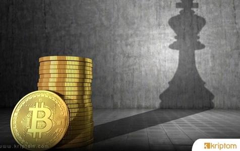 Bitcoin'de Belirsizlik Volatiliteye Neden Olabilir