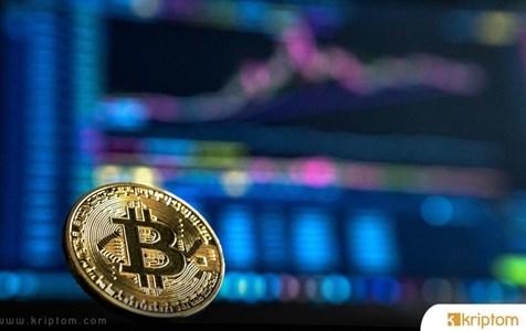 Bitcoin'de Boğalar Güç Kaybediyor