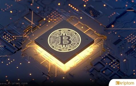 Bitcoin'de Boğalar Yükseliş Trendini Sasvunmaya Devam Ediyor
