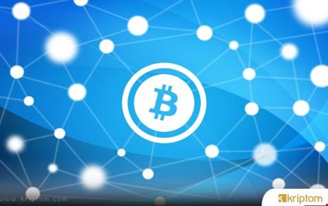 Bitcoin'de Bu Seviyeler Görülebilir