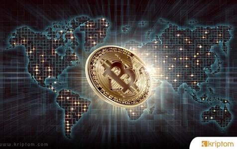 Bitcoin'de Bu Seviyenin Üzerinde Bir Kırılma Sürekli Bir Yükseliş Trendini Başlatabilir