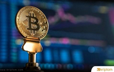 Bitcoin'de Destekler Dirence mi Dönüşecek?