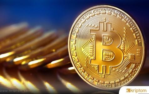 Bitcoin'de Düşüş Yönlü Hareket Devam Ediyor - İşte Son Durum