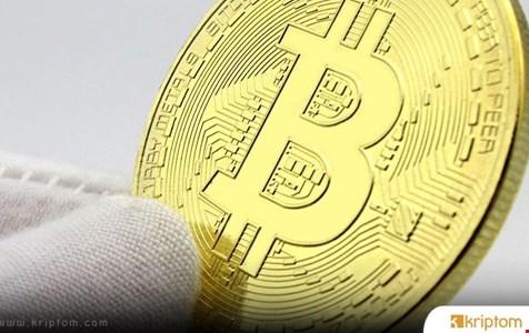 Bitcoin'de Güçlü Bir Boğa Koşusu mu Geliyor?