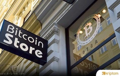 Bitcoin'de Hangi Seviyeler Piyasayı Dengeye Getirecek?