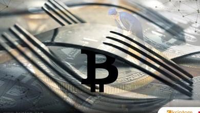 Bitcoin'de hard fork ve miner problemleri