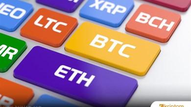 Bitcoin'de Kritik Dirençteki Konsolidasyon Ne Anlama Geliyor?