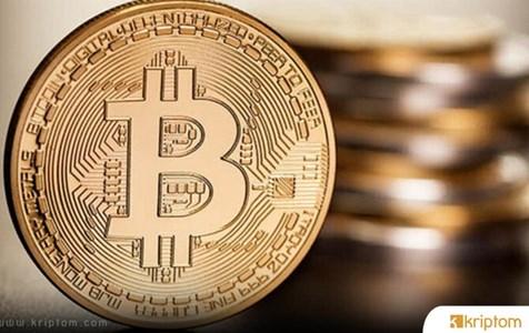Bitcoin'de Portföy Dağılımı Nasıl Olmalı?