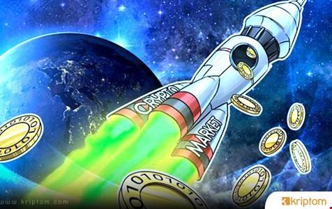 Bitcoin'de potansiyel seviyeye henüz ulaşılmadı!