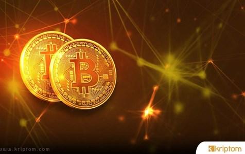 Bitcoin'de Sert Düşüş Meydana Geldi