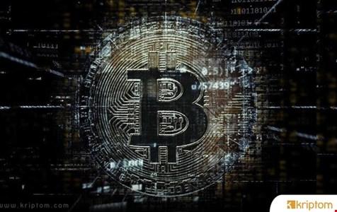Bitcoin'de Son Gerileme Bir Sonraki Düşüşün Habercisi mi?