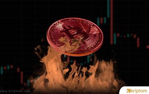 Bitcoin'de Son Yükselişin Ardından Sırada Ne Var