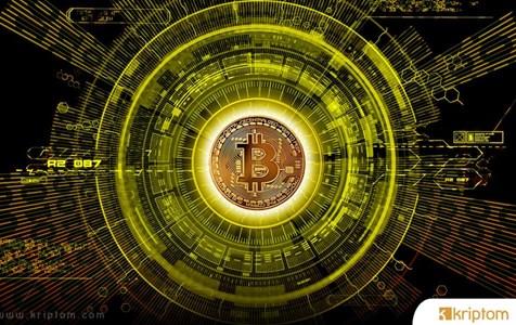Bitcoin'de Yükseliş Beklentisi Hangi Seviyeleri İşaretliyor?