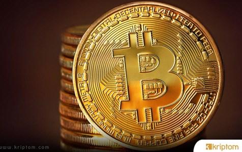 Bitcoin'e Yatırım: BTC'yi Görmezden Gelmek İçin Mazeretler Azalıyor