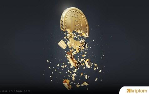 Bitcoin'i 6 Bin Dolardan Satmak İster misiniz?