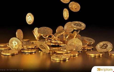 Bitcoin'i (BTC) 10.000 Dolara İtmek İçin Bir Başka Teşvik Kontrol Turu