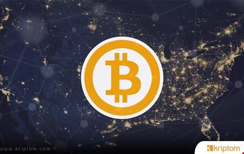 8 başlıkta Bitcoin'i doğru anlamak
