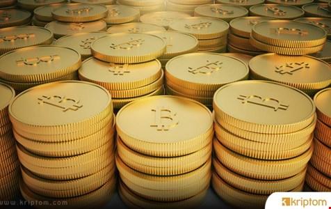 Bitcoin'in 8.000 Doların Altına İnmesi Vadeli İşlemlerde Panik Havası Yarattı
