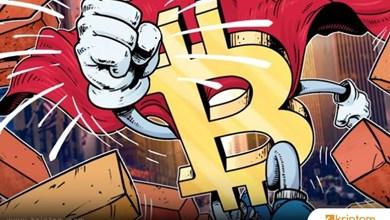 Bitcoin'in %80'i üretildi