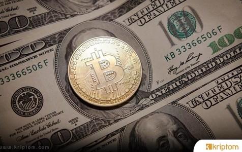 Bitcoin'in Altın ve S&P 500 İle İlişkisi Ne İfade Ediyor?