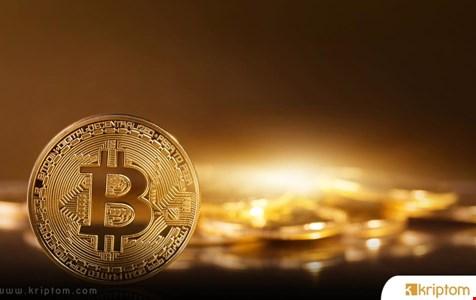 Bitcoin'in (BTC) Fiyat Eylemi, 2014 Ayı Pazarı İle Aynı Çizgide mi?