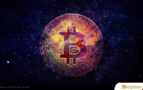 Bitcoin'in Bu Ayki Rallisi İki Ucu Keskin Bir Kılıç Olabilir