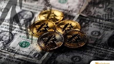 Bitcoin'in büyük düşüşü arkasındaki gerçekler