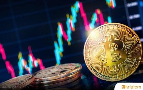 Bitcoin'in Dün Gece 51.000 Doların Altına Düşmesinin Üç Nedeni