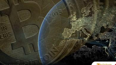 Bitcoin'in geride bıraktıkları