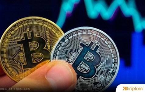 Bitcoin'in Geleceği Hakkında Bilmeniz Gerekenler