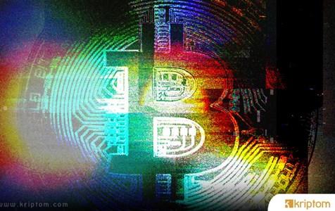Bitcoin'in İkinci Dereceden Etkileri: Dijitalleşme Deflasyon
