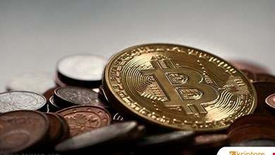 Bitcoin'in İlk 1.6MB Bloğu Elde edildi